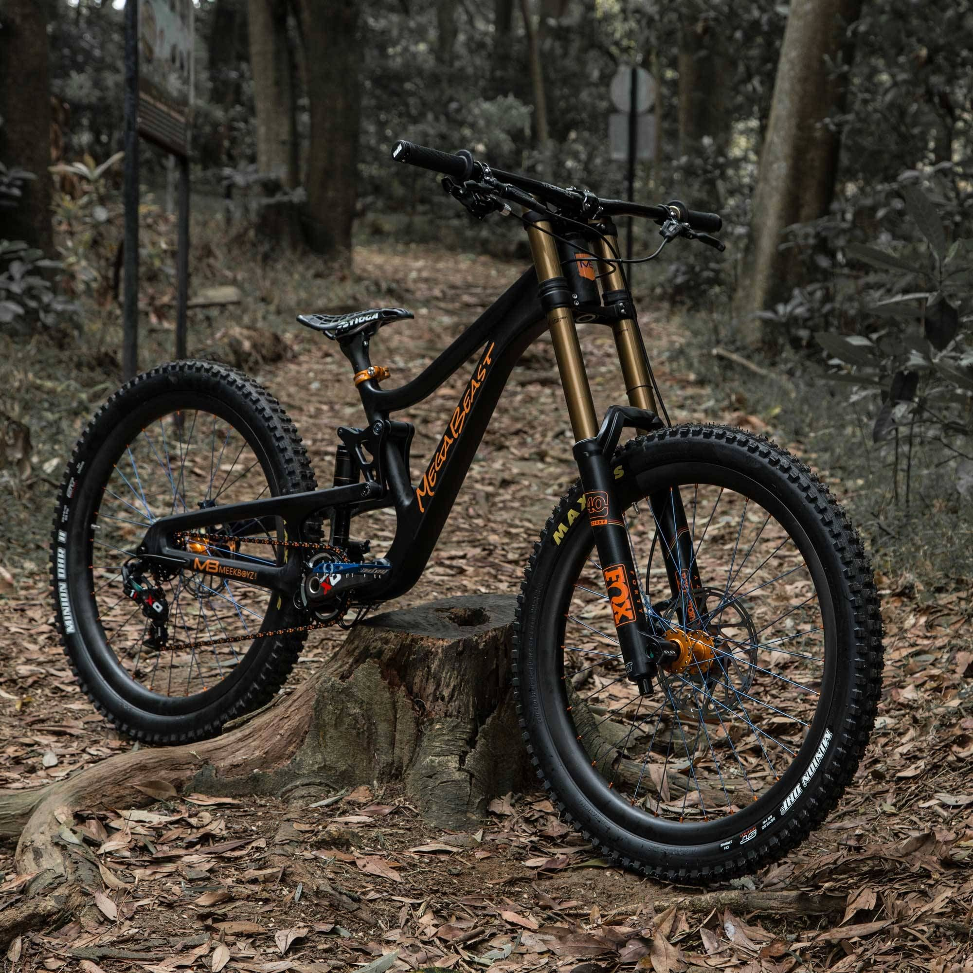 11 Best Xs 26 And 27 5 Mountain Bikes For Kids Folding