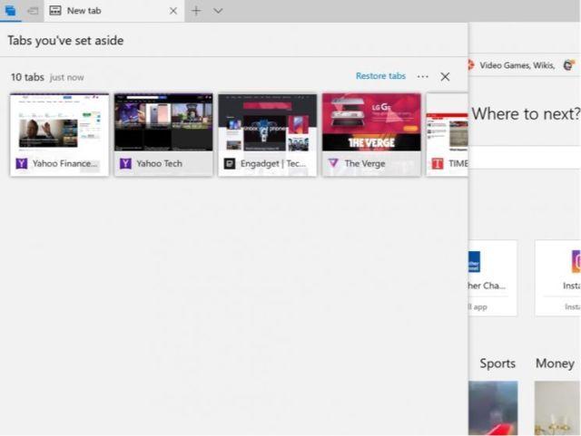 Windows 10 Creators Update Microsoft's best just got