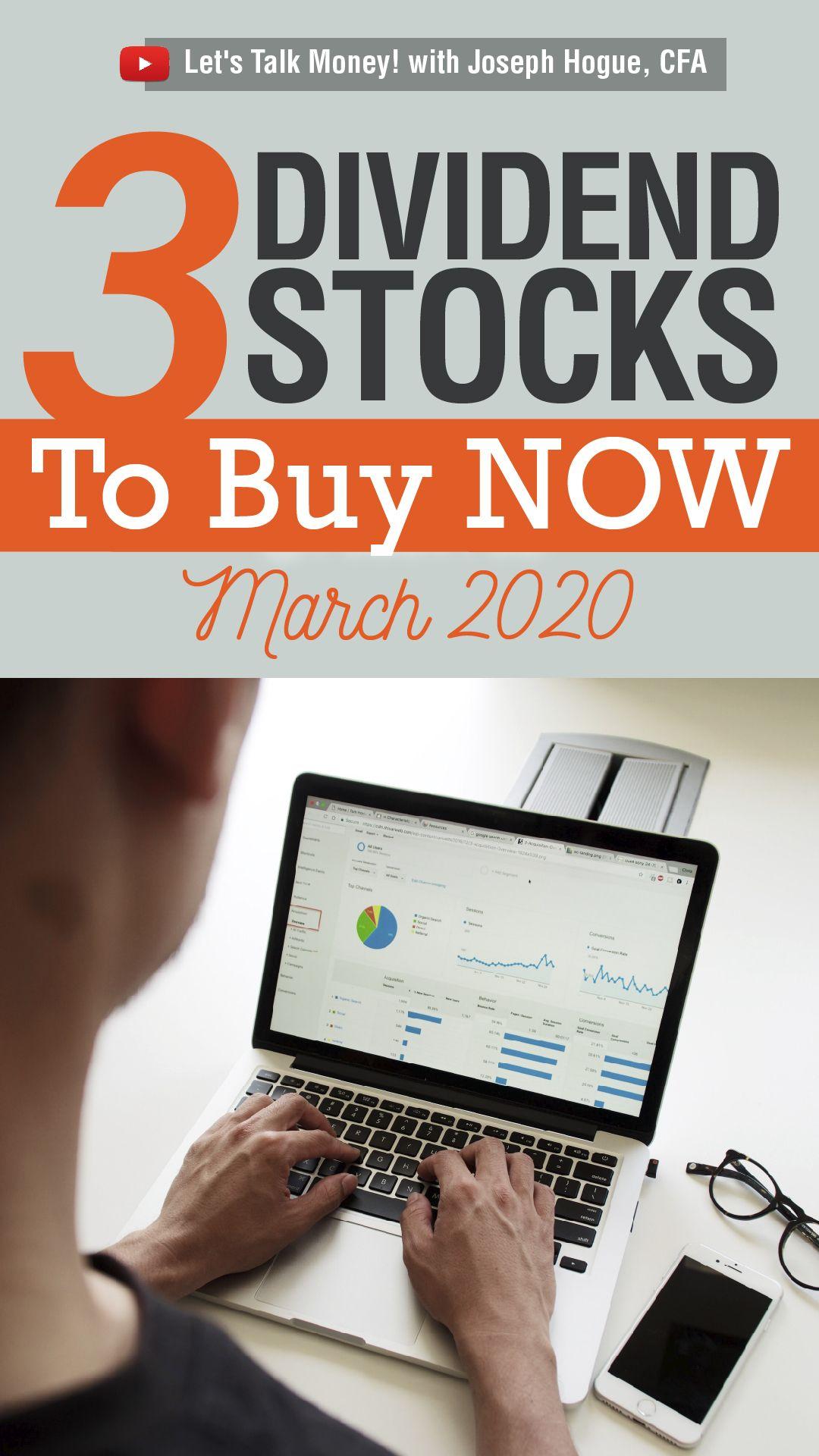 Pin On Stock Market Basics Investment Tips Stock Market Tips
