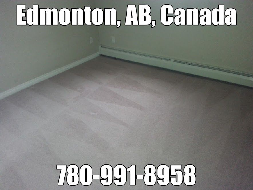 Edmonton Alberta Canada How To Clean Carpet Carpet Cleaning Service Cleaning