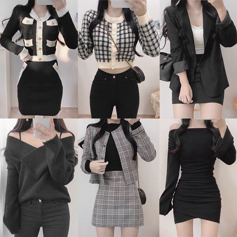 子 on twitter aesthetic clothes pretty outfits outfits