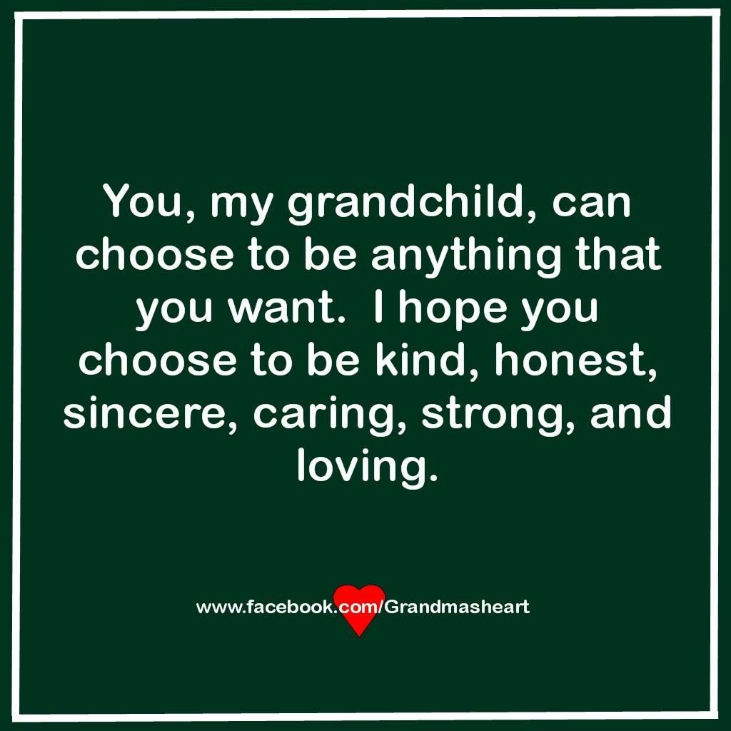 I Love My Grandpa Quotes You My Grandchild. Grandparenting  Pinterest