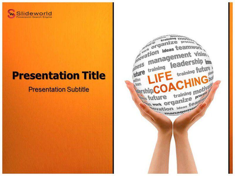 Education PowerPoint Templates http//www.slideworld