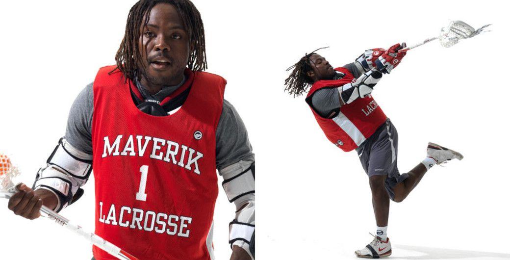 johnny christmas lacrosse - | lacrosse | Pinterest | Lacrosse