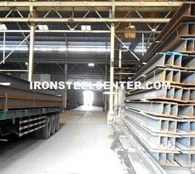 supplier baja ringan di makassar murah sekali ini alamat distributor agen besi