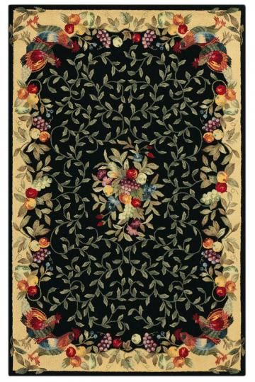 French Country Rooster Rug Wiki