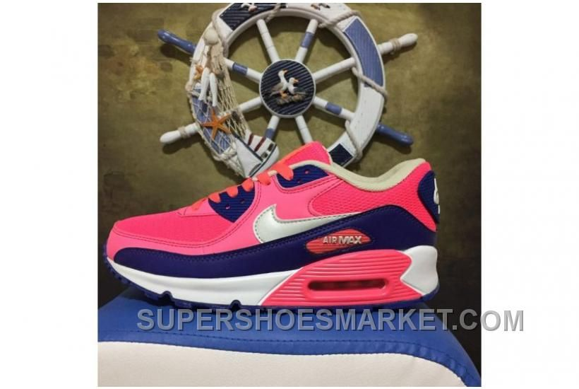 new concept 1714c a673a Shop the latest collection of multi colored sneakers from the most popular  stores. Find this Pin and more on Nike Air Max 90 Cork Women ...