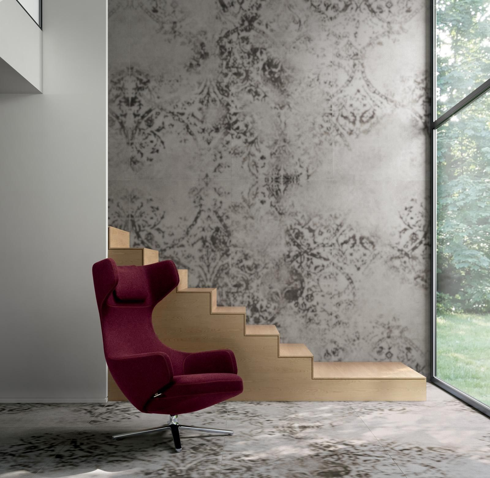 Gresie Si Faianta Grand Carpet Teppich Design Teppichlaufer