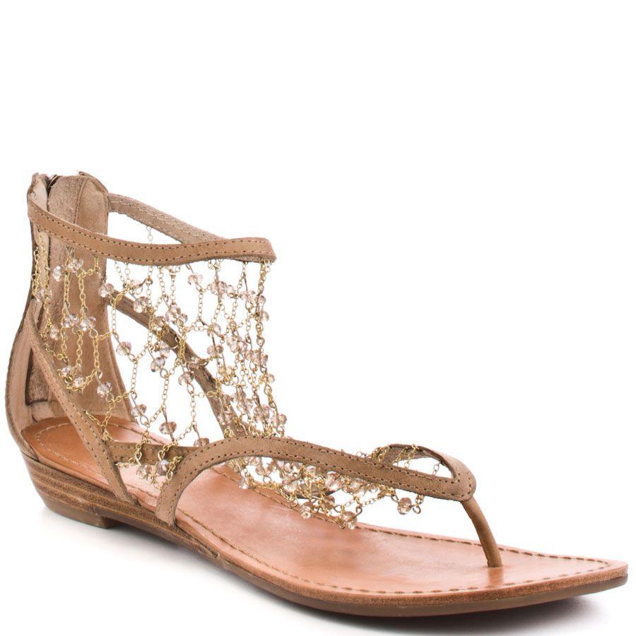 Beautiful sandals | ... Girl Womens Klive Flat Cilt - Golden Shoes – Shop - BEAUTIFUL SHOES