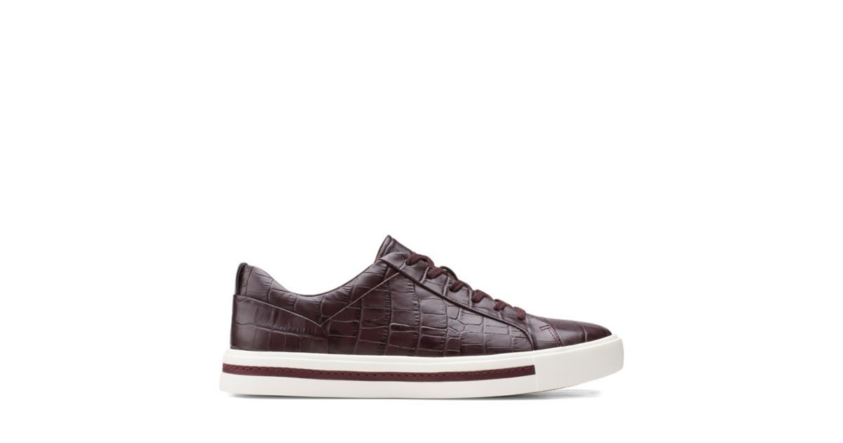 Soludos Collette Heels | Heels, Women shoes, Leather heels