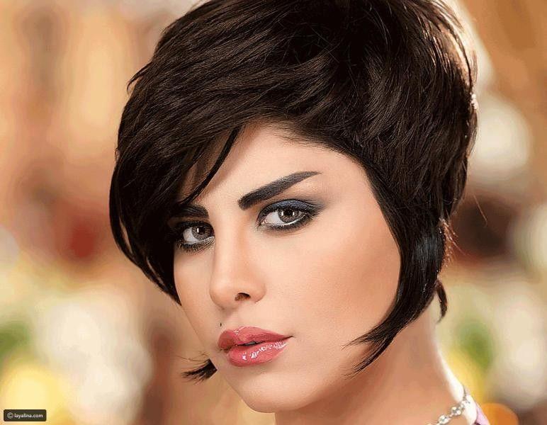 Facebook Quiz Facetik شمس قبل وبعد عمليات التجميل Portrait Quizzes Profile