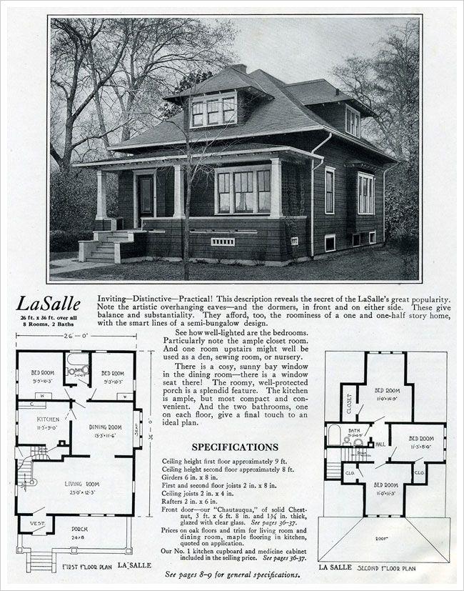 a4362b3b94994203e2960ff83a7c3c60 Large Bungalow Craftsman House Plans on old craftsman bungalow house plans, large craftsman lake house plans, large craftsman floor plans,