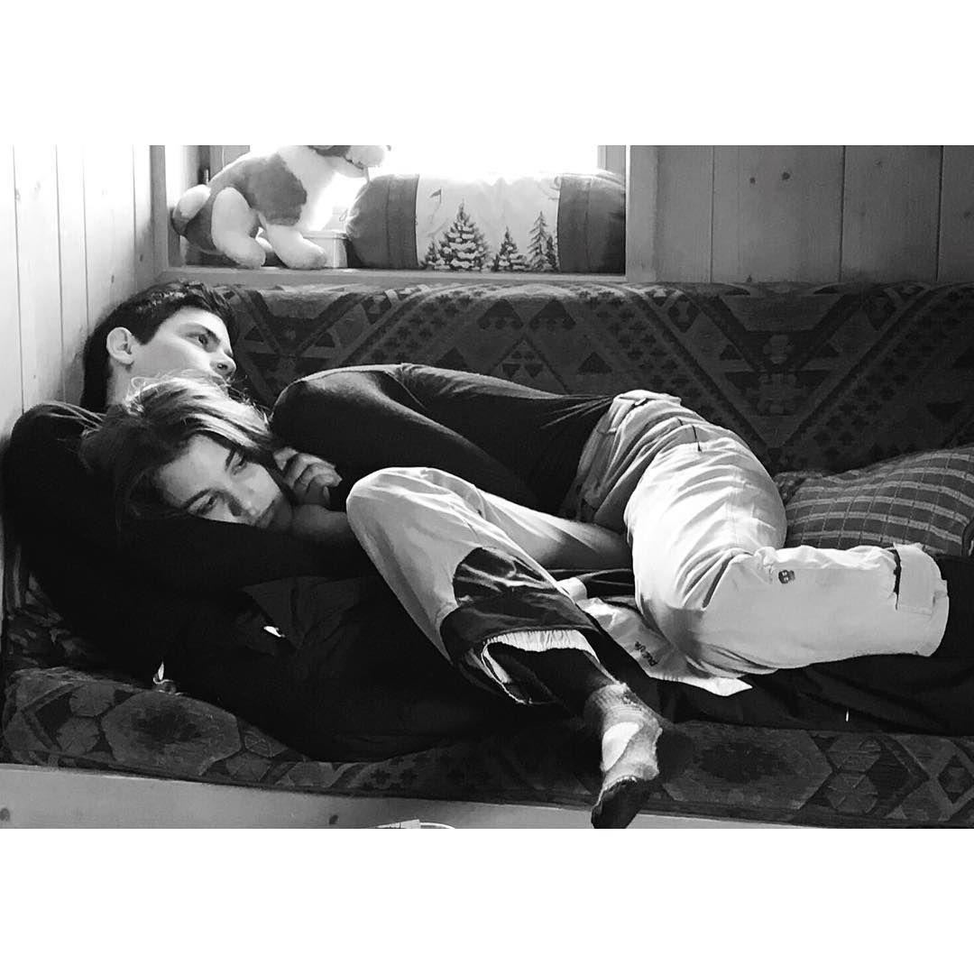 Pauline Hoarau On Instagram Cuddles Cuddles Cuddling Couples Hugging Couple Cuddling
