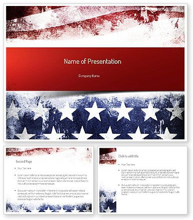 Powerpoint templates free american flag image collections paw print powerpoint template dogs pinterest template paw print powerpoint template dogs pinterest template homework and toneelgroepblik Image collections