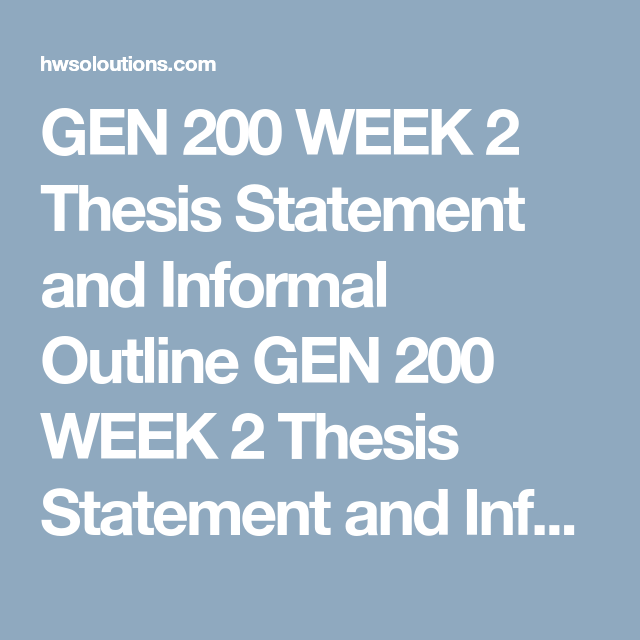 Online doctoral no dissertation