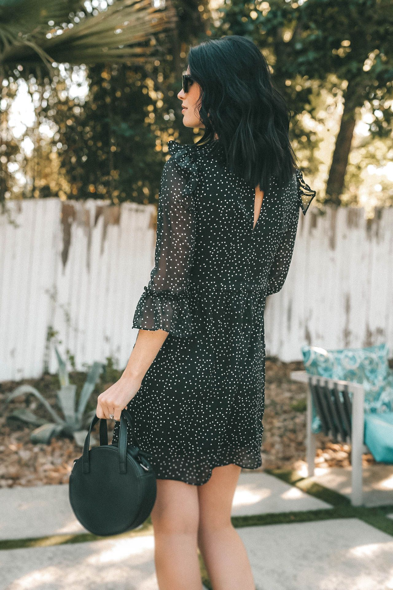 We Dress America With Walmart Fashion Style Dressed To Kill Fashion Fashion Blogger Outfit Spring Fashion Casual [ 1920 x 1280 Pixel ]