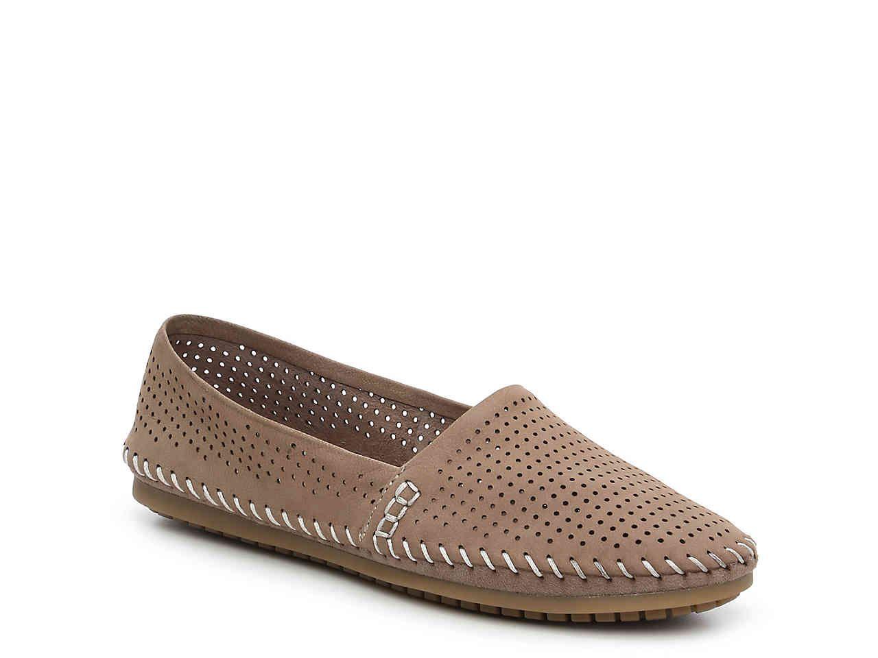 Sand Flat | Shoes, Women shoes