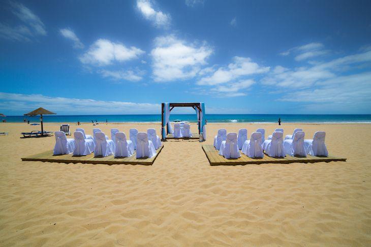 Casar no Vila Baleira Resort, em Porto Santo?   Viaje Comigo