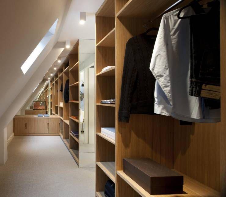 Industriale Schlafzimmer Bilder Von CO:interior