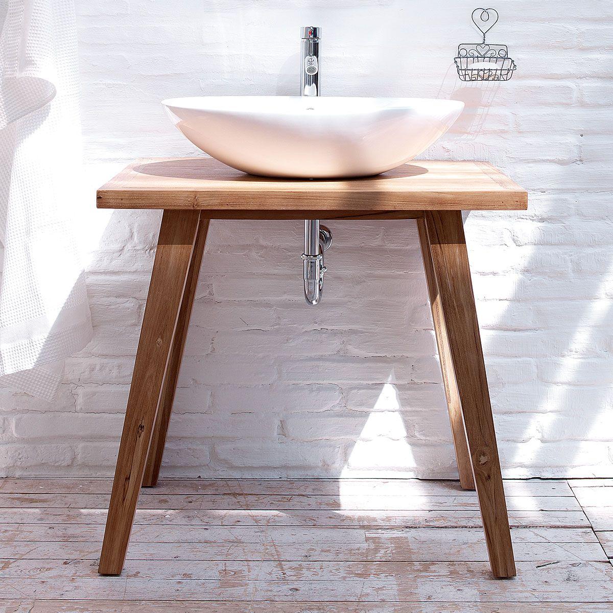 Waschtisch im Impressionen Online Shop   Bathroom   Pinterest ...