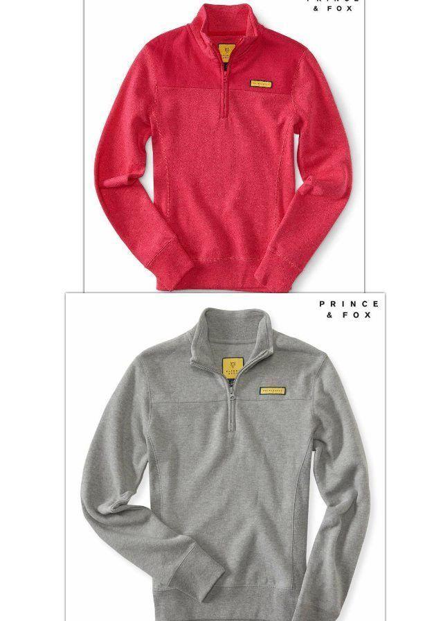 Aeropostale Womens Camo Logo Hoodie Sweatshirt