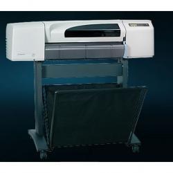 HP Printers Laser Designjet 510(CH337A),HP Designjet 510(CH337A) Printers Laser,Designjet 510(CH337A) HP Price