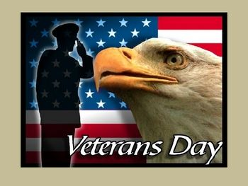 Teach primary students about the history and significance of Veterans Day. This presentation uses colorful, realistic, and poignant pictures that are age-appropriate.