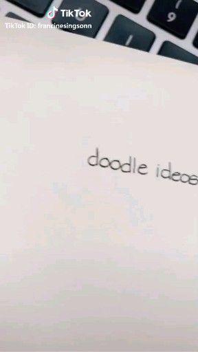Pinterest Missmadamx Video Journal Doodles Doodles Funny Memes