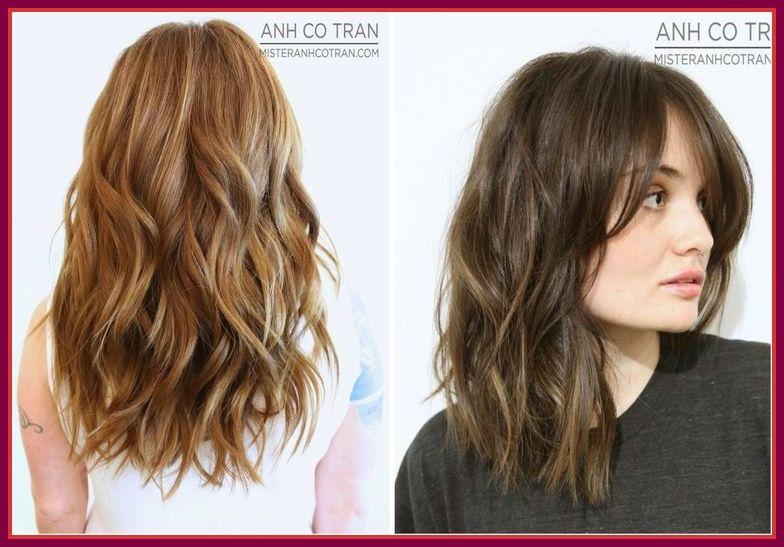 Luxury Finger Waves Hairstyles For Short Hair Gallery Of Hairstyle Great Frisuren Best Models Lange Haare Ideen Lange Haare Haarschnitt