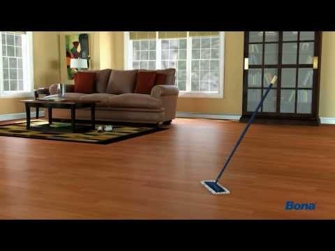 How To Dust Wood Floors Mopping Hardwood Floors Cleaning Wood Floors Hardwood Floor Care
