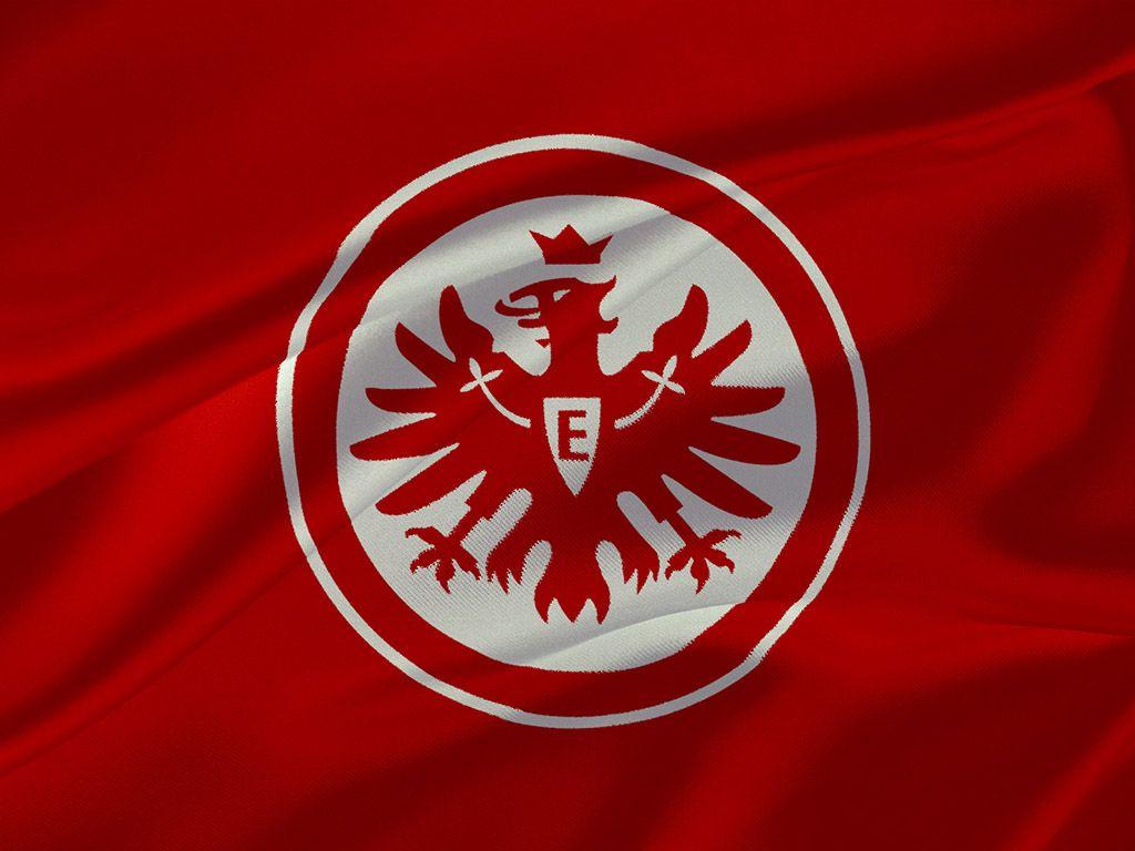 Eintracht Frankfurt Fussball Bundesliga Sge Eintracht Frankfurt Eintracht Frankfurt Fussball