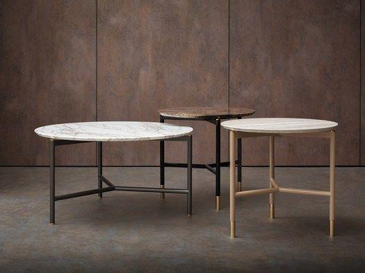 Tavolini Soggiorno ~ Cambiando il modo di vivere la casa le nuove collezioni flou