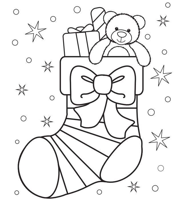 Pin de Millie Babilonia en Patrones | Pinterest | Navidad, Fiestas ...