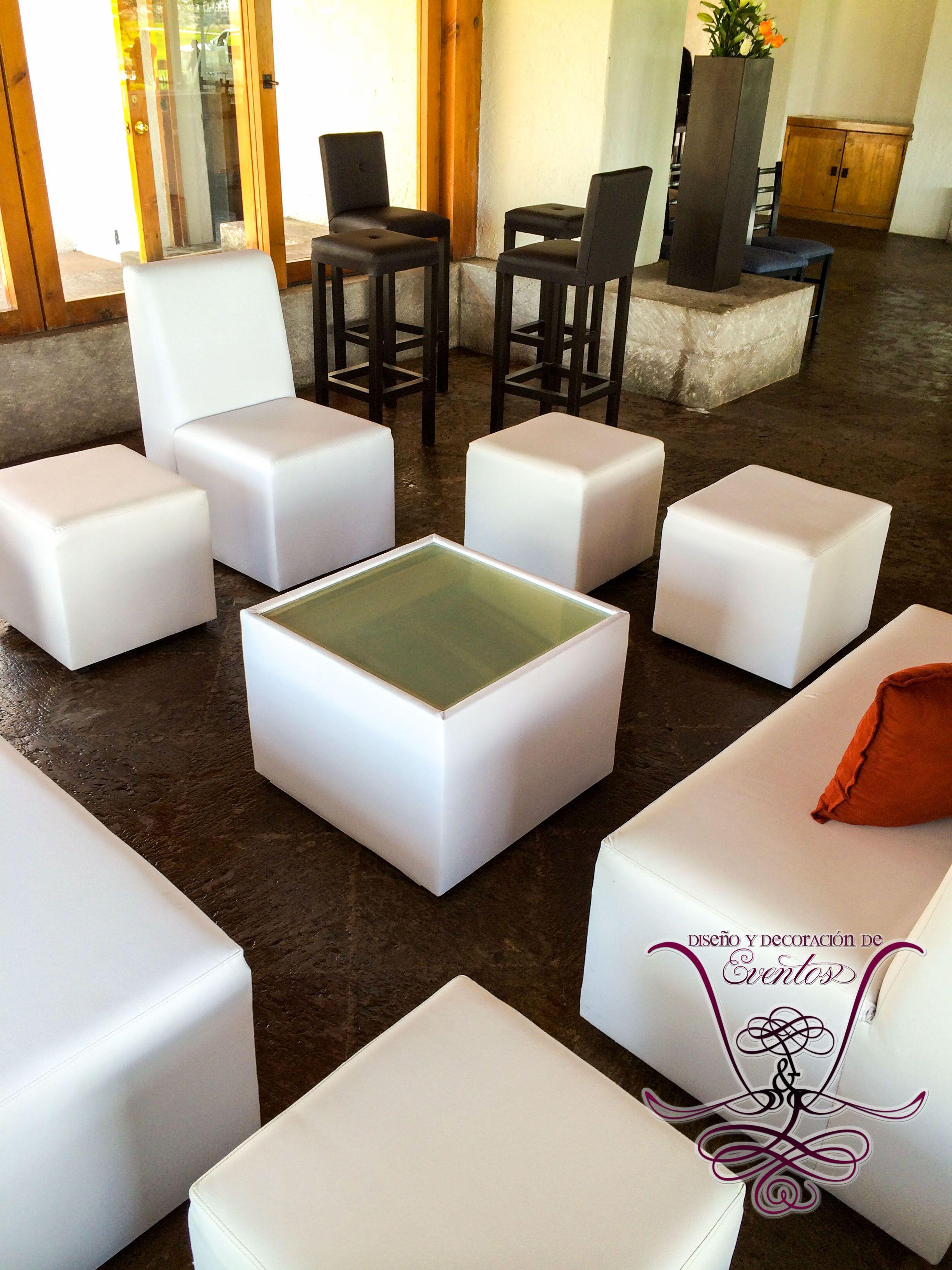 Salas Lounge para la recepción de la boda! | interiores,casa y ...