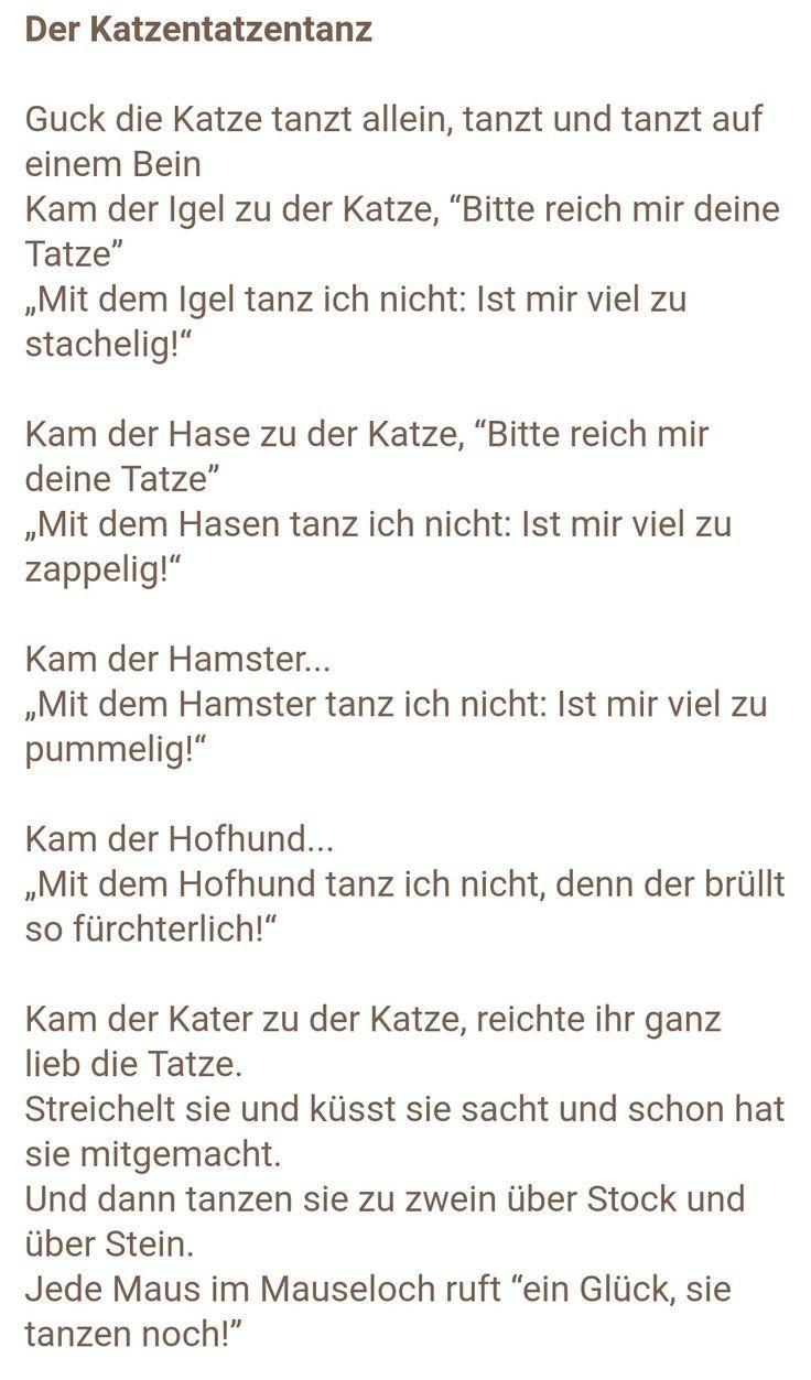 Bildergebnis Fur Gedicht Igel Vorschullieder Kindergarten Lieder Begrussungslieder