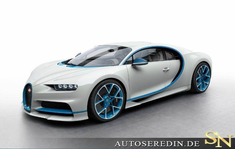 http://wheelz.me/bugatti-chiron-for-sale/ بوغاتي شيرون 2017 للبيع ...