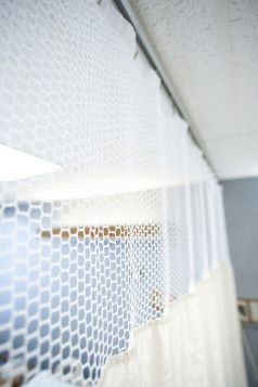 Medical Privacy Curtains For Patient Protection Privacy Curtains Hospital Curtains Curtains