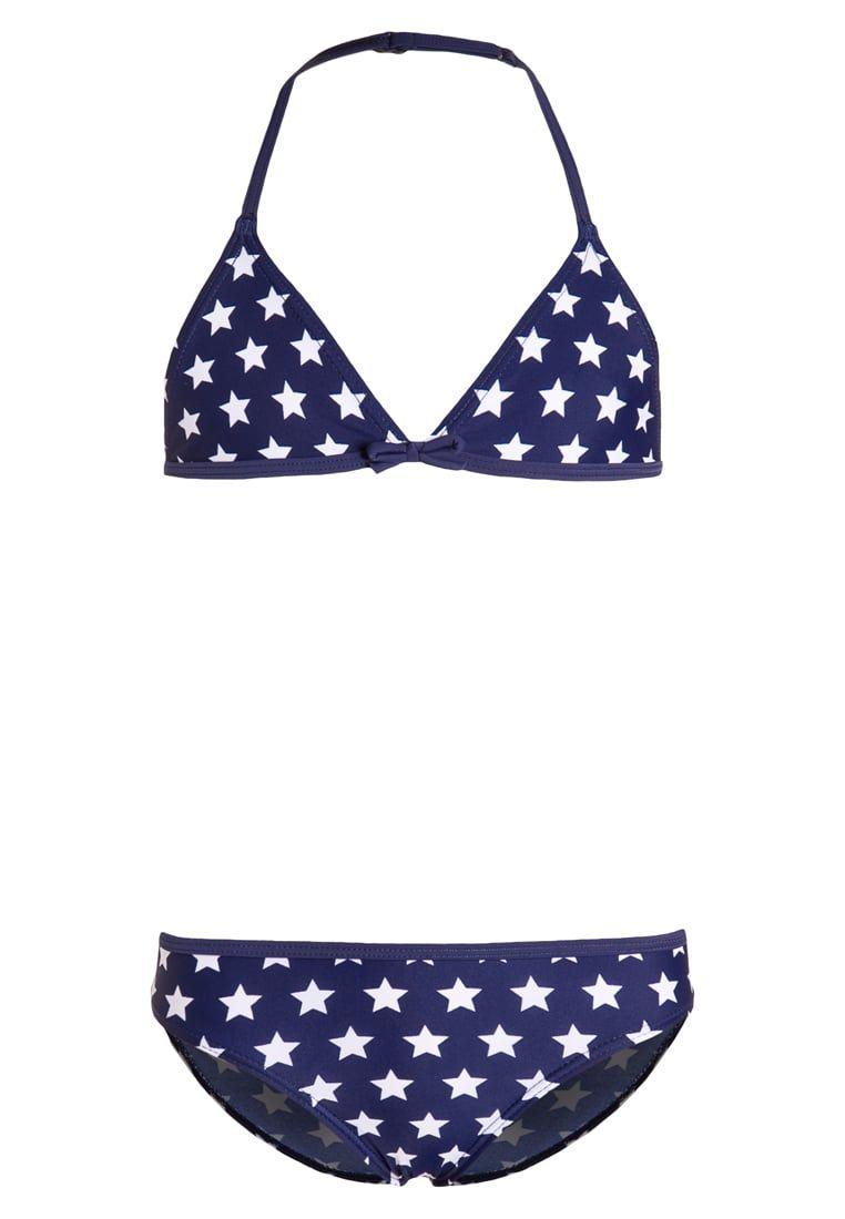 ¡Consigue este tipo de bikini de Sanetta ahora! Haz clic para ver los  detalles. Envíos gratis a toda España. Sanetta Bikini monza: Sanetta Bikini  monza ...