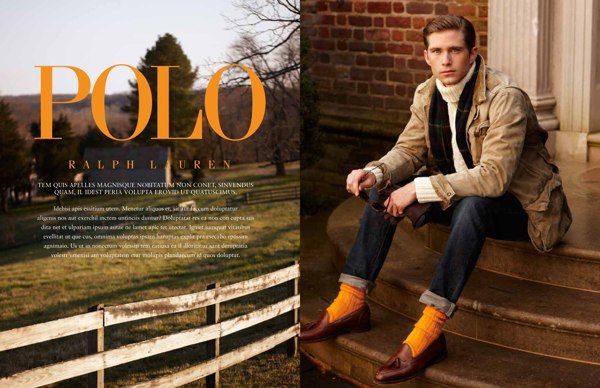 polo ralph lauren men - Google Search