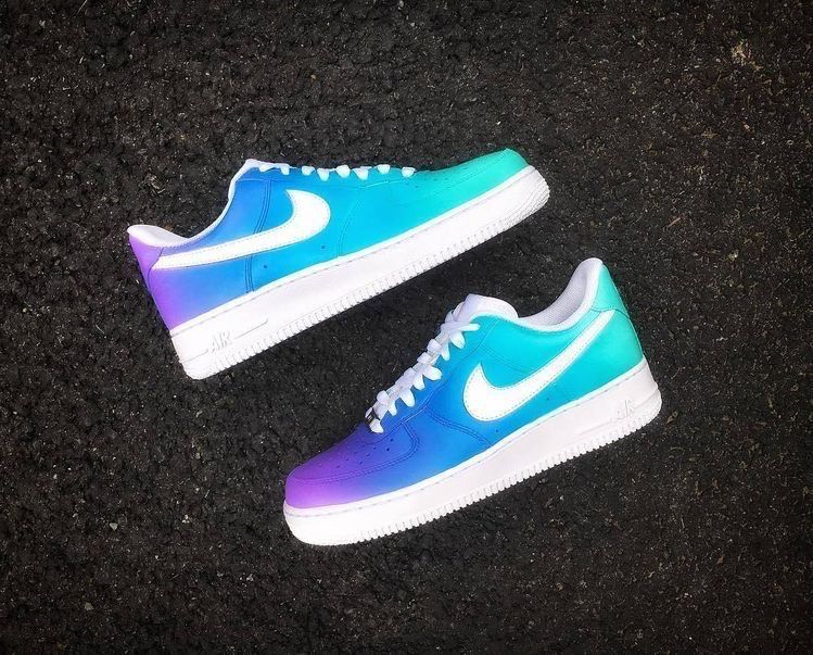 Pin by inesha combs on shoes in 2020 | Nike shoes, Nike air