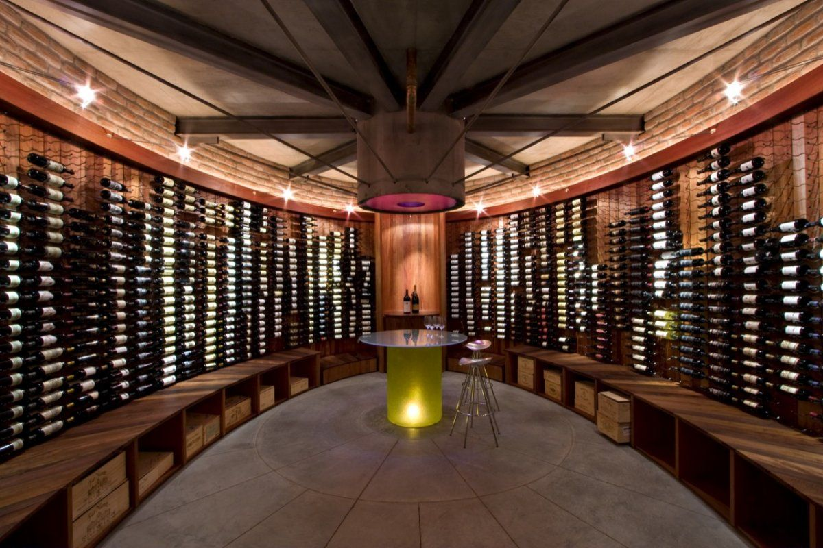 1000 images about cool wine cellar ideas on pinterest