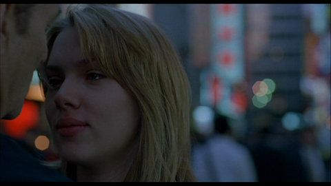 Screencaps - Lost in Translation/Lost in Translation 627