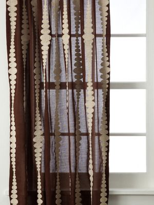 Nice curtains | For the Home | Pinterest | Spa, Small spa and Decorating