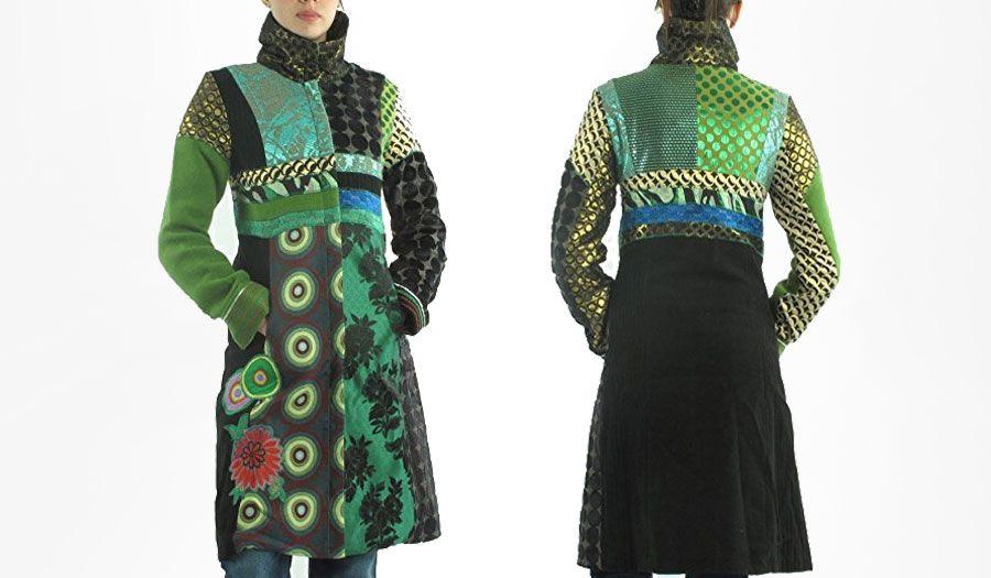 kaufen von Mode online bei DesigualGünstig nX8ZwO0PNk