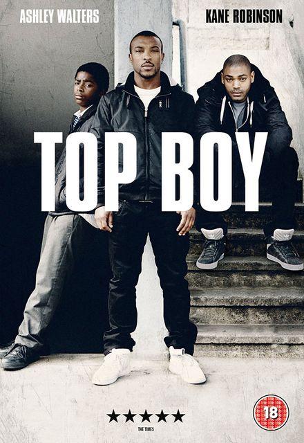 The Boys Saison 1 Streaming Vf : saison, streaming, Collections, Summer, House, Streaming, Saison