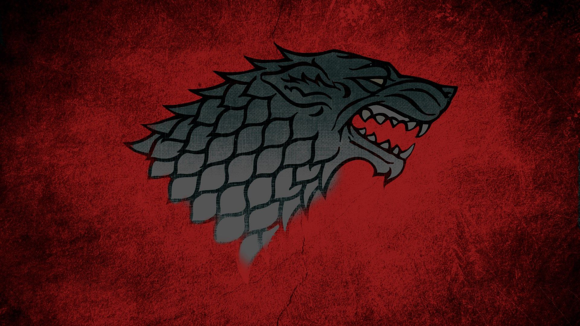 Game Of Thrones Wallpapers 1080p High Quality