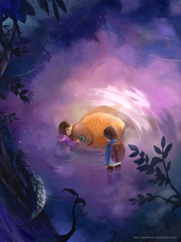 Children-Illustration-Melani-Sie13
