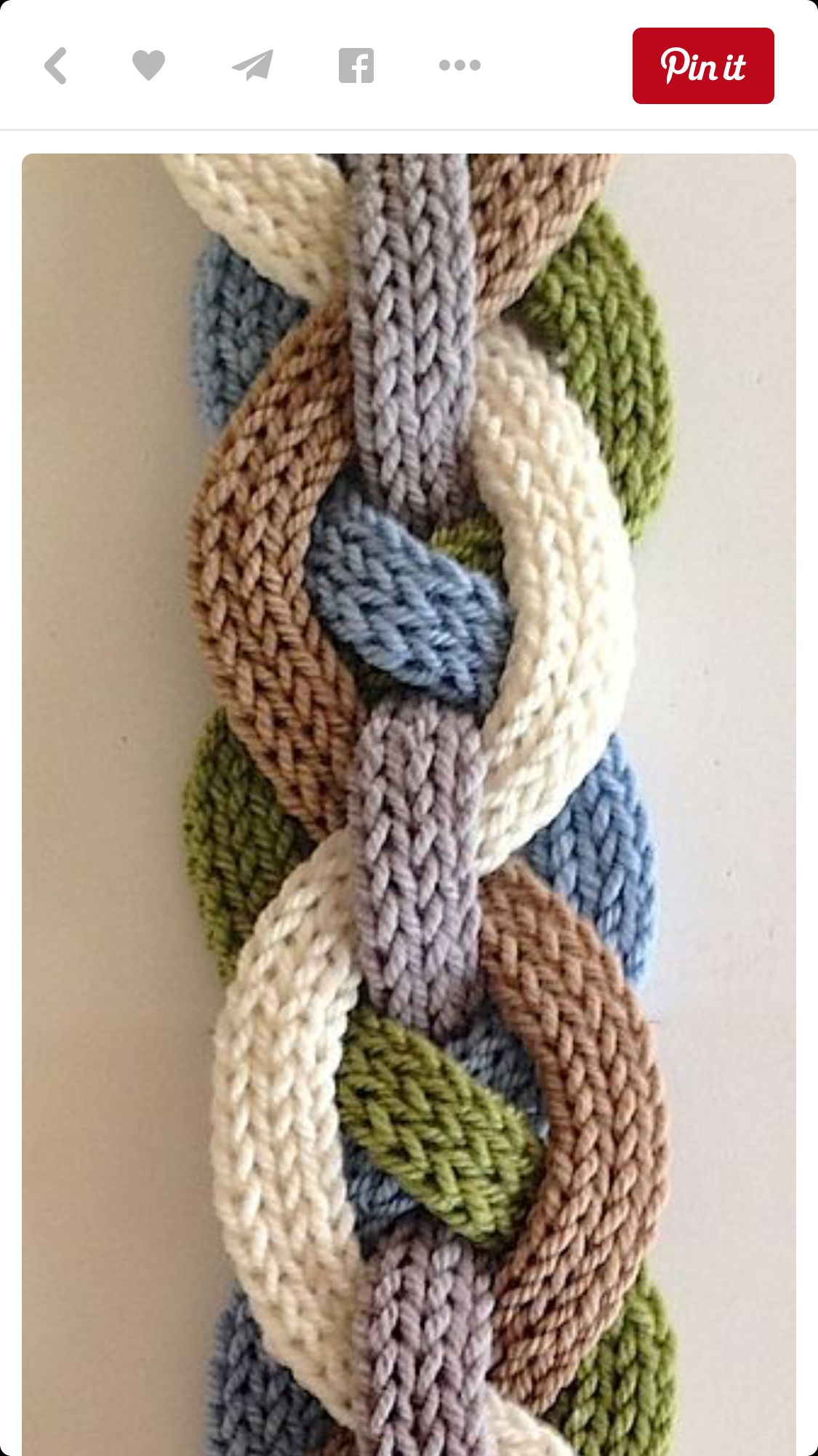 Pin by Severus Fife on Knitting patterns | Pinterest | Models ...