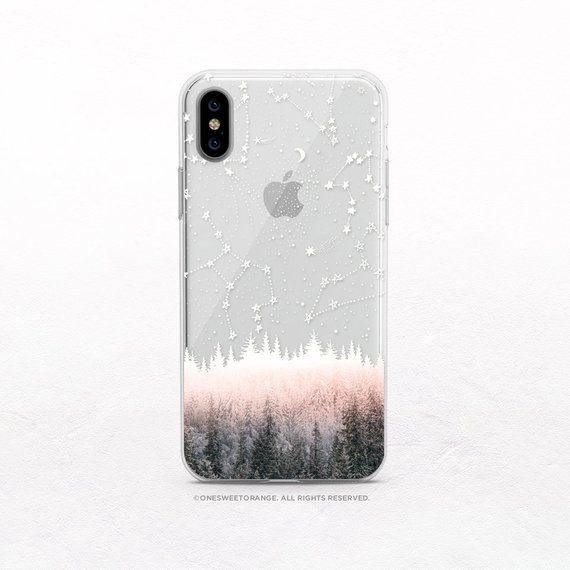 spigen 057cs22127 ultra hybrid designed for iphone xs case 2018