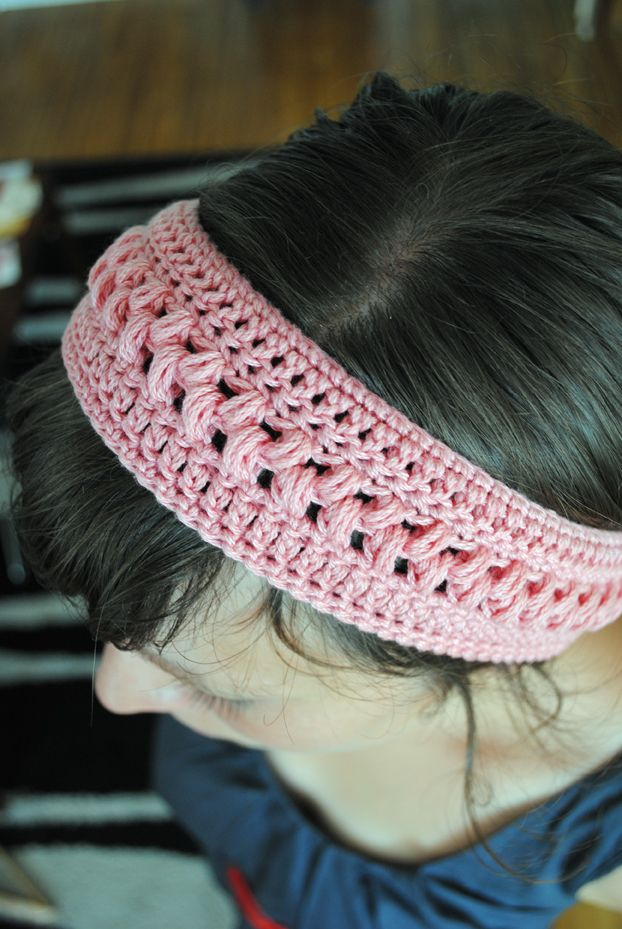 Free Crochet Patterns Scrunchies Wholesale Crochet Hair Band Buy